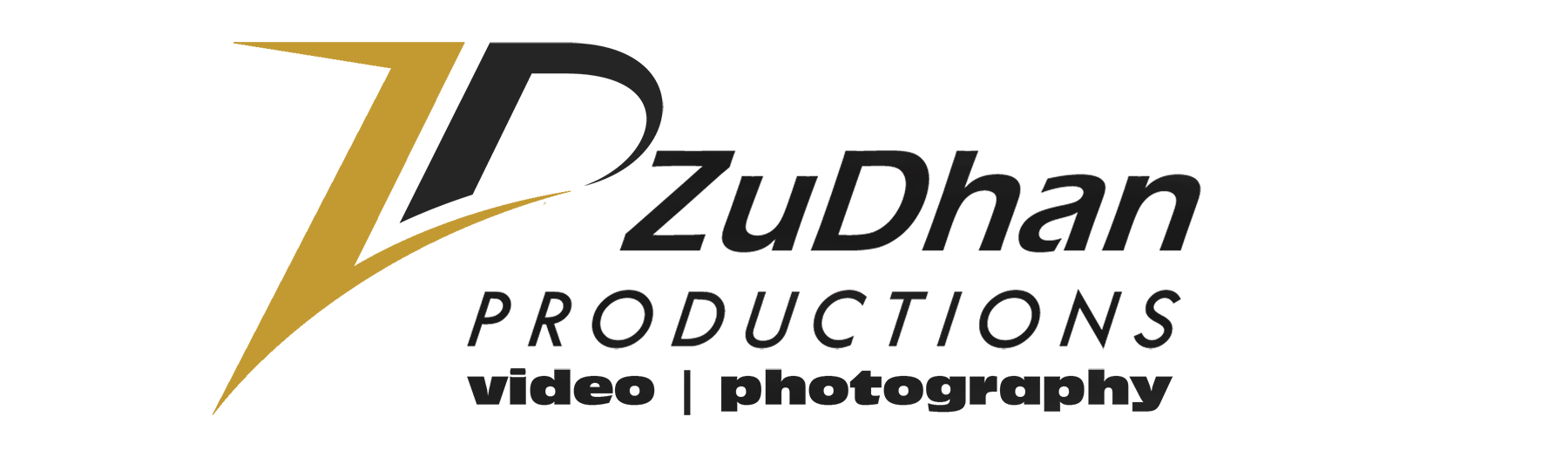ZuDhan Productions
