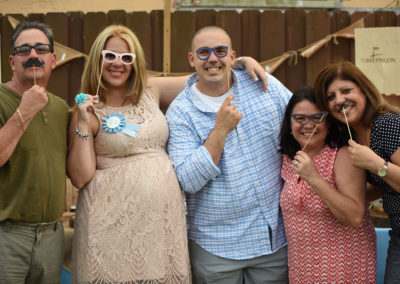 baby-shower--zudhan-productions_33711980034_o