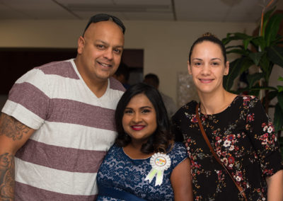 baby-shower--zudhan-productions_34168271310_o