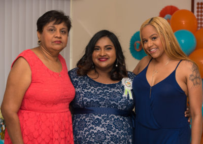 baby-shower--zudhan-productions_34392865882_o