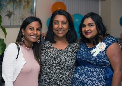 baby-shower--zudhan-productions_34512925176_o