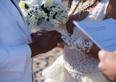 beach-wedding-fort-lauderdale-f_33304272594_o