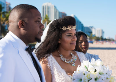 beach-wedding-fort-lauderdale-f_33304274464_o