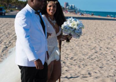 beach-wedding-fort-lauderdale-f_33304286624_o
