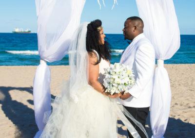 beach-wedding-fort-lauderdale-f_33304290444_o
