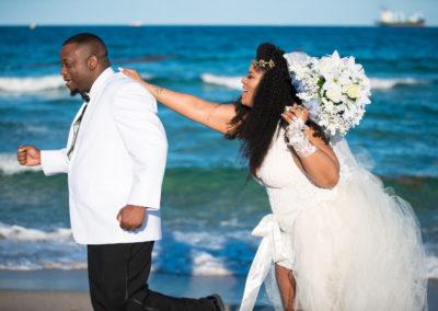 beach-wedding-fort-lauderdale-f_33304296034_o