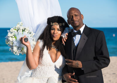 beach-wedding-fort-lauderdale-f_33335781643_o