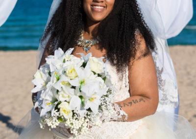 beach-wedding-fort-lauderdale-f_33335783413_o