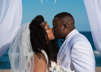 beach-wedding-fort-lauderdale-f_33335784133_o