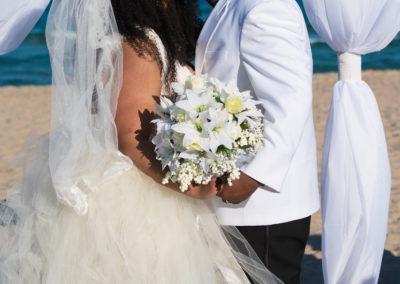 beach-wedding-fort-lauderdale-f_33335784633_o