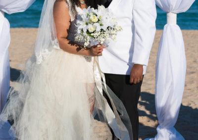 beach-wedding-fort-lauderdale-f_33335785563_o
