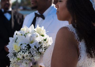 beach-wedding-fort-lauderdale-f_33335807593_o