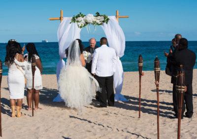 beach-wedding-fort-lauderdale-f_33335811713_o