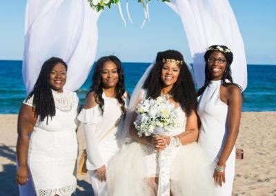 beach-wedding-fort-lauderdale-f_33335820323_o
