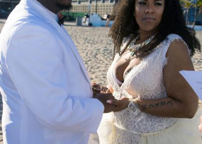 beach-wedding-fort-lauderdale-f_33335824533_o