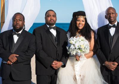 beach-wedding-fort-lauderdale-f_33989569182_o