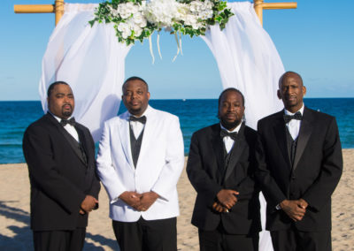 beach-wedding-fort-lauderdale-f_33989603002_o
