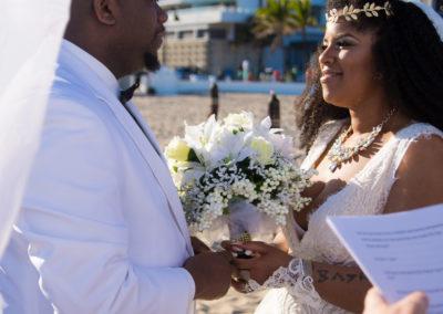 beach-wedding-fort-lauderdale-f_33989606552_o