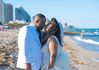 beach-wedding-fort-lauderdale-f_33989612922_o