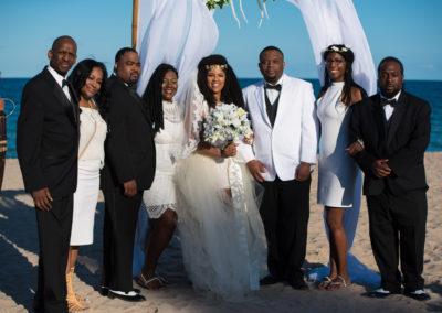beach-wedding-fort-lauderdale-f_33989618542_o