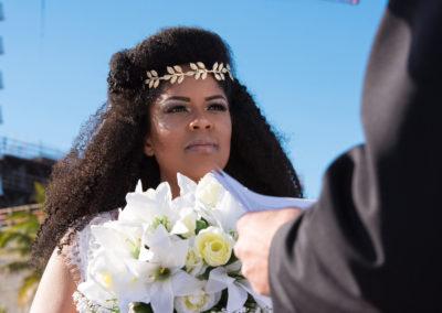 beach-wedding-fort-lauderdale-f_34106186706_o