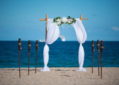 beach-wedding-fort-lauderdale-f_34106199286_o