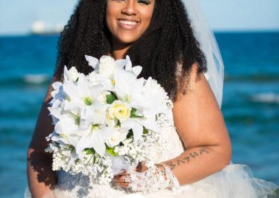 beach-wedding-fort-lauderdale-f_34106212696_o