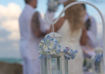 beach-wedding--miami-beach_33435401962_o