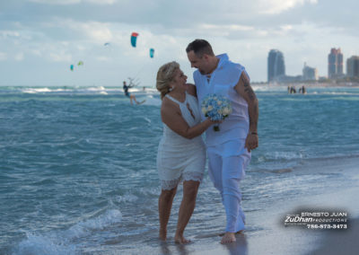 beach-wedding--miami-beach_33435402692_o