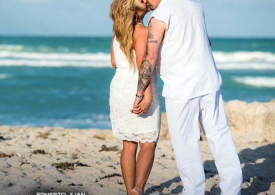 beach-wedding--miami-beach_33435404702_o