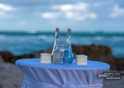 beach-wedding--miami-beach_33591952005_o