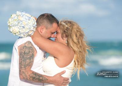 beach wedding2