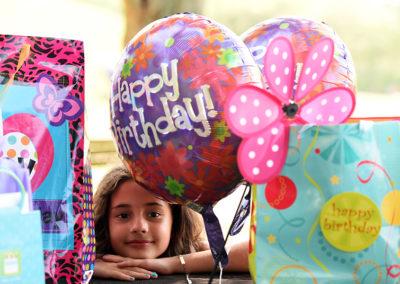 birthday_thumbnail