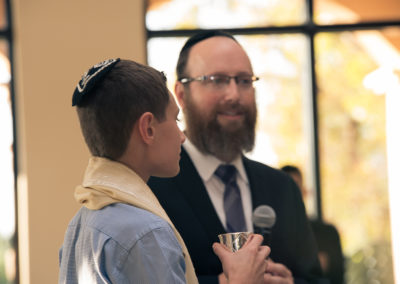 drews-bar-mitzvah-photo-credit-ernesto-juan--zudhan-productions_33206230203_o