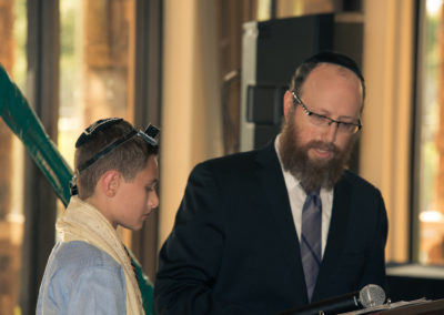 drews-bar-mitzvah-photo-credit-ernesto-juan--zudhan-productions_33633250350_o