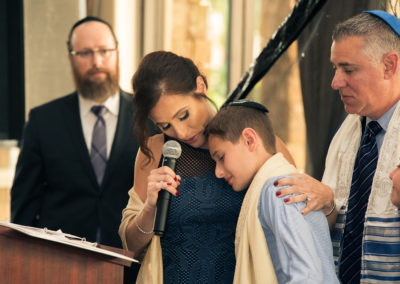 drews-bar-mitzvah-photo-credit-ernesto-juan--zudhan-productions_33861549082_o