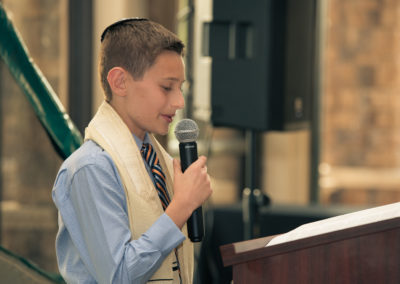 drews-bar-mitzvah-photo-credit-ernesto-juan--zudhan-productions_33861558352_o