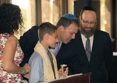 drews-bar-mitzvah-photo-credit-ernesto-juan--zudhan-productions_33889144641_o