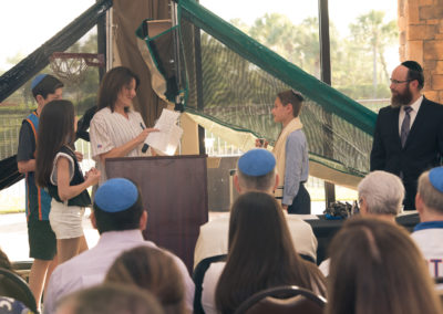 drews-bar-mitzvah_33633312510_o