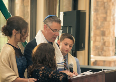 drews-bar-mitzvah_33861533062_o