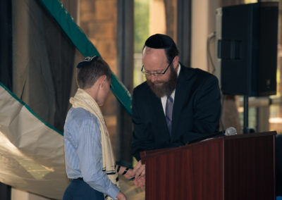 drews-bar-mitzvah_33977656346_o