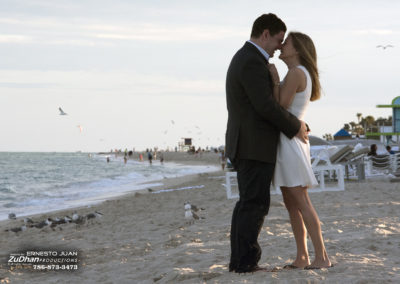 engagement-photo-shoot-miami-beach_24910330569_o