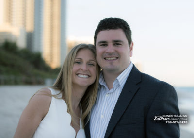 engagement-photo-shoot-miami-beach_25514998550_o