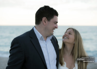 engagement-photo-shoot-miami-beach_25694717292_o