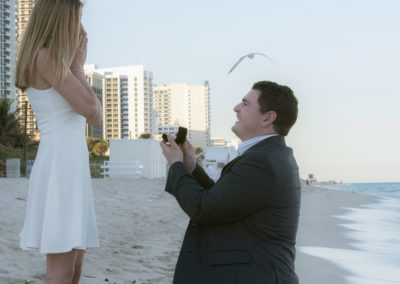 engagement-photo-shoot-miami-beach_25694729112_o