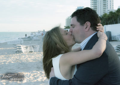 engagement-photo-shoot-miami-beach_25789569486_o