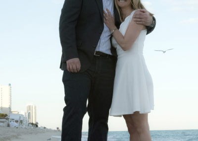 engagement-photo-shoot-miami-beach_25789605656_o