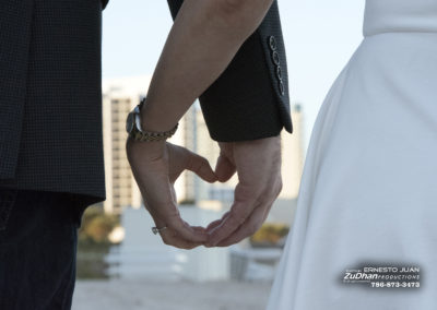 engagement-photo-shoot-miami-beach_25815640715_o