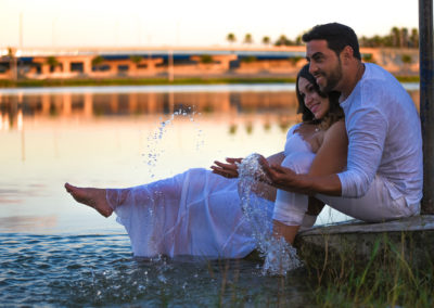 maternity-photoshoot--zudhan-productions_32779124013_o