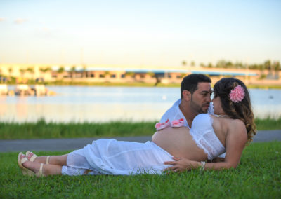 maternity-photoshoot--zudhan-productions_33436480902_o